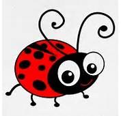 Ladybugs Cartoons Cartoon Funny Picture