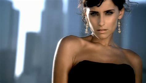 nelly mp song free download right road nelly furtado mp3 song