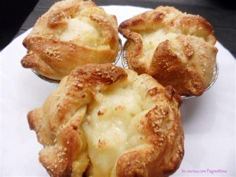 canapé au fromage 155 fantastiche immagini su stuzzichini su
