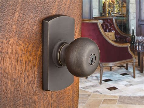 Interior Door Knobs Home Depot Interior Door Knobs 56 Images Home Depot Door Knobs Interior Door Knobs And Rings Gallery