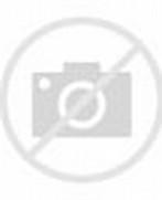 Preteen lolas secret youngest little naked girlz 12 year old girl ...