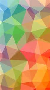 Here is my start screen wallpaper for windows phone 8 1 windows