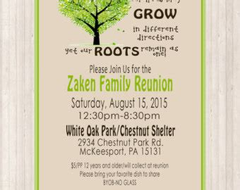 free printable templates for family reunion invitations family reunion flyer template yourweek 4a3c60eca25e