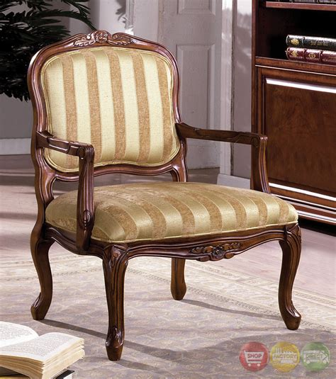 carved wood chair antique burnaby antique oak accent chair with carved wood