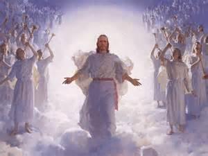 Jesus Meditation