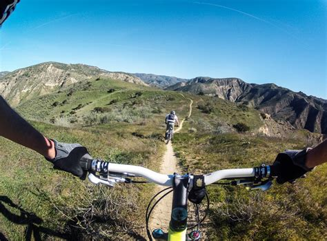 Single Also Search For Opinions On Single Track Mountain Biking