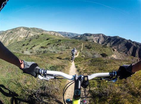 Search Single On Opinions On Single Track Mountain Biking