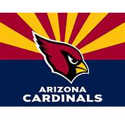 Arizona Cardinals Wallpapers  Release Date Specs Review Redesign