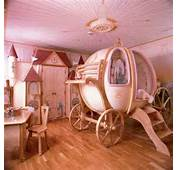 The Best Kids Room Furniture And Designs Of September 2013