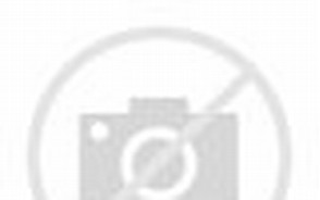 Girls' Generation OH