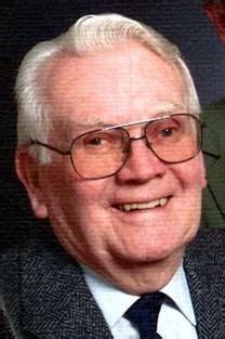 norbert tollefson obituary sunset funeral chapel