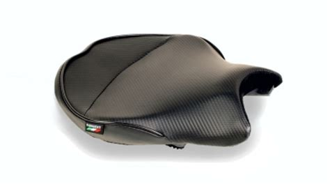 sargents upholstery sargent seats ducati 848 1098 1198 world sport seat