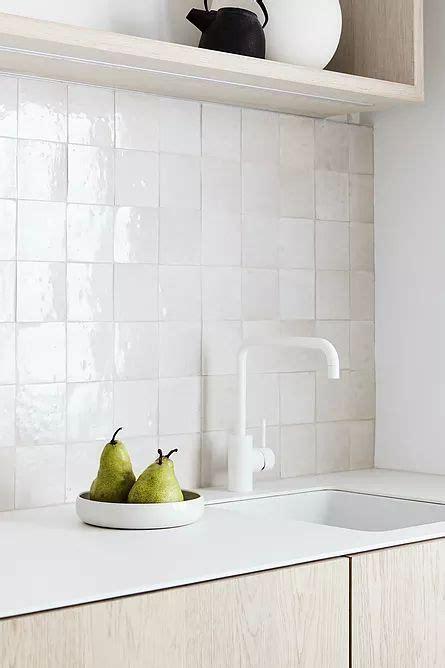 tiled splashbacks  shouldnt  afraid