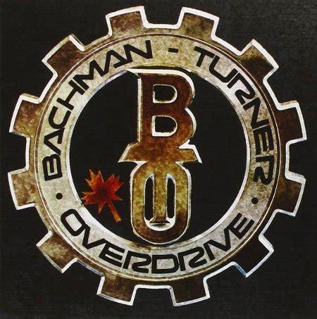 bachman turner overdrive takin care of business bachman turner overdrive classic album set 8 cd box