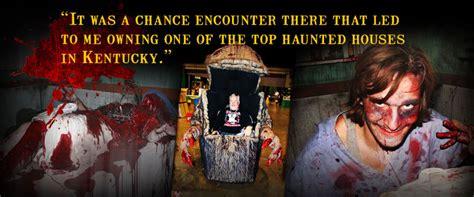 lexington haunted houses lexington haunted houses haunted houses in lexington kentucky at hauntworld