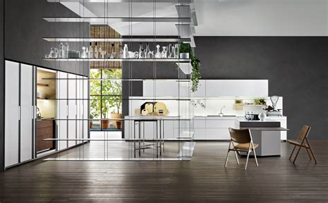 Dada Kitchen by Vela Cucine Dada