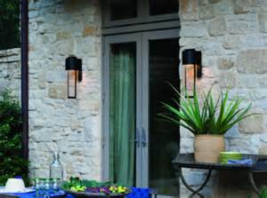 Exterior Led Wall Sconce Fave 5 Modern Outdoor Wall Sconces Design Matters By Lumens