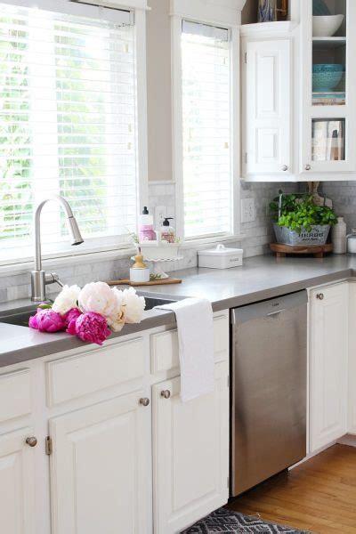 summer kitchen decorating ideas  summer home