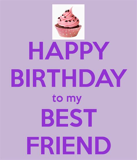happy birthday my best friend happy birthday to my best friend quotes quotesgram