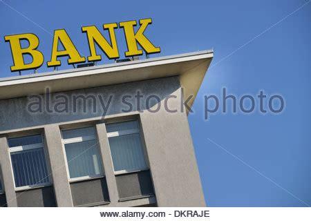 banking berliner bank berliner bank stock photos berliner bank stock images