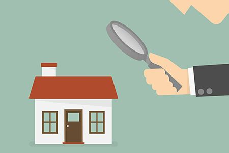 smooth inspections keep transactions humming