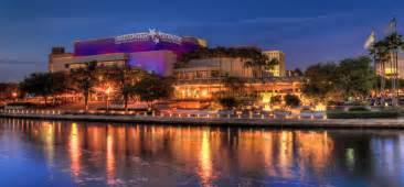 Wedding Venues Tampa Tampa Wedding Venue Spotlight Straz Center 187 Tampa Bay Sarasota Real Wedding Inspiration