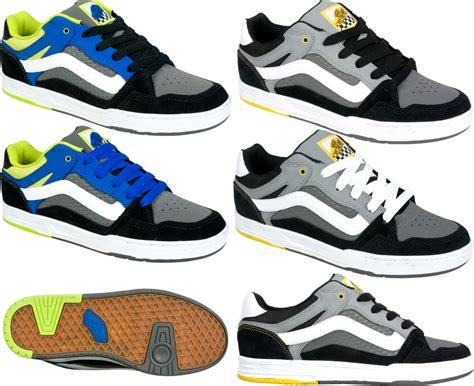 bmx shoes wiggle vans desurgent bmx shoes offroad shoes