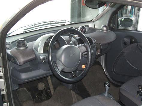 interni smart usati auto usata undici