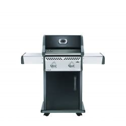 Weber Barbecue 365 by Pack Barbecue Rogue 365 Avec Plancha Et Housse Napoleon