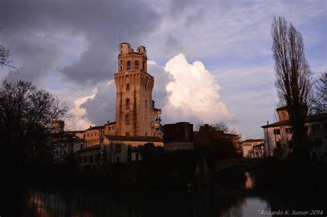 concorso d italia 2014 la specola 02 2014 concorso fotografico