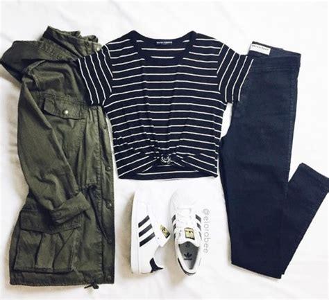 Harga Converse Back To School adidas jacket