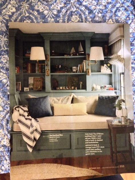 reading nook bench bench seat reading nook cushion inspiration pinterest