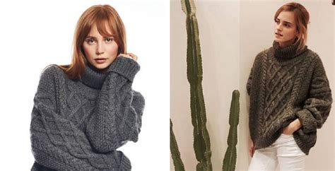 emma watson zady zady introduces sustainable clothing collection inspired