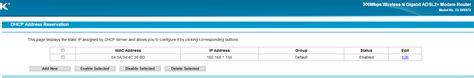aprire porte tp link aprire porta specifica router tp link td w8970