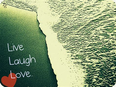 live laugh live laugh wallpaper wallpapersafari