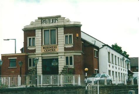 pavillon cinema pavilion cinema in leeds gb cinema treasures