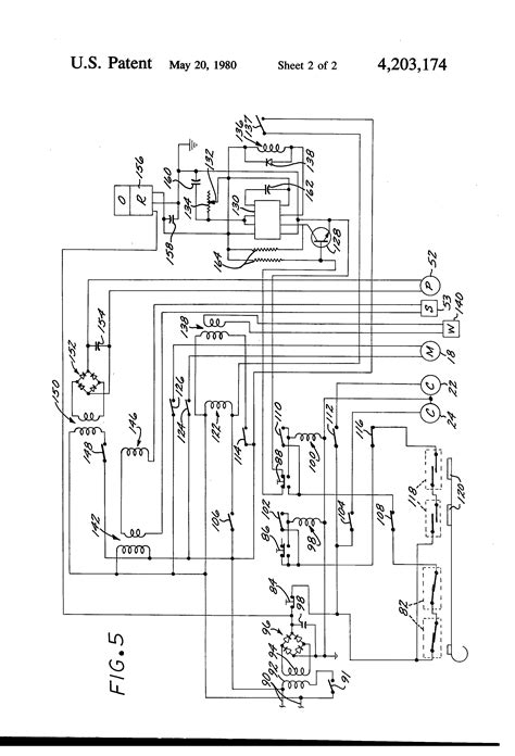 tarp gear motor wiring diagram 28 images dayton gear