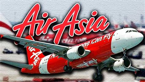 airasia d7 799 malaysians must know the truth airasia resumes flights to