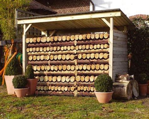 construire une cabane de jardin soi meme obasinc