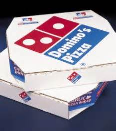 domino pizza nhs discount soldier s fury as pizza shop ends discounts for troops