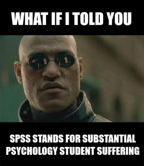 psychology memes click on image or see following link to see more brilliant psychology memes