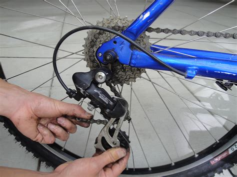 60x10t B Sprocket Gear Gigi bike chain installation ifixit