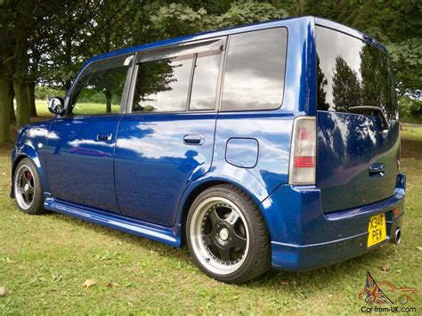 scion cube pin toyota scion xb or nissan cube on