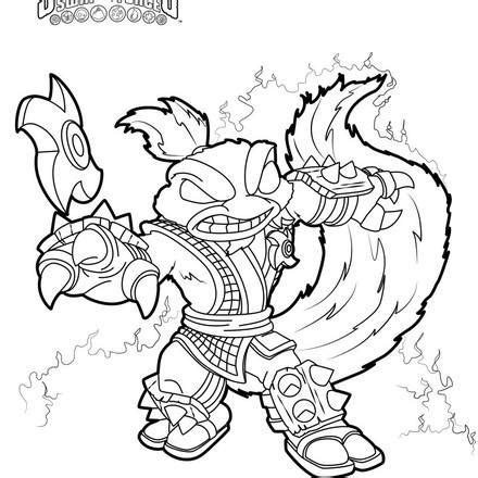 Color Alive Coloring Pages   Bestofcoloring.com