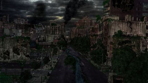 the epic city the world on the streets of calcutta books end of the world new york city destroyed apocalyptic