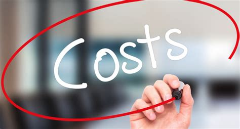 how much does it cost for how much does outpatient rehab cost