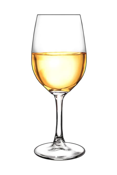 wine emoji 13 best images about wine beer and cocktail emojis on