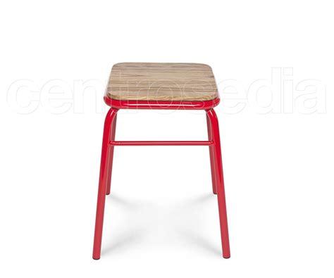 seduta sgabello college sgabello basso seduta legno sgabelli bar ristoranti