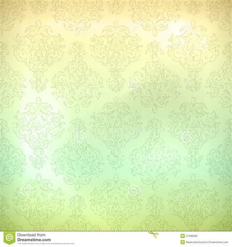 seamless pattern grunge grunge retro seamless pattern wallpaper background stock