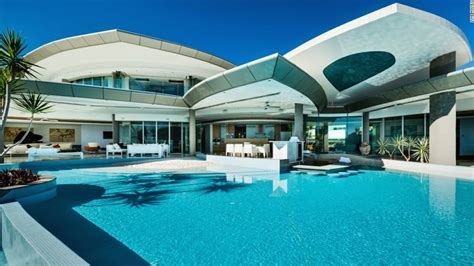 rich house design rich house pool www pixshark com images galleries with